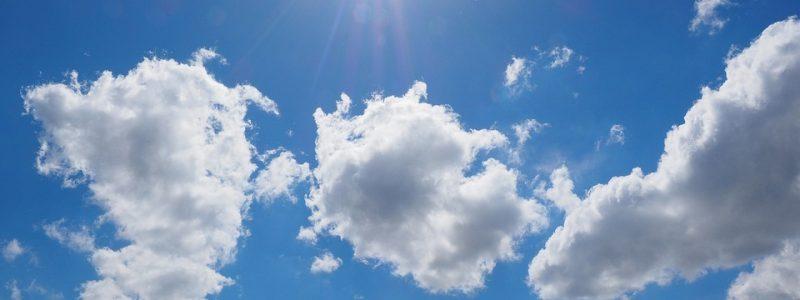 clouds-1117581_960_720