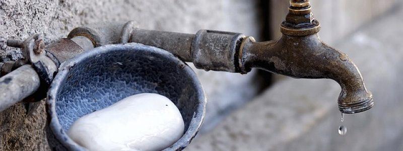 faucet-1581573_640