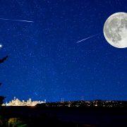 night-scape-1173639_640