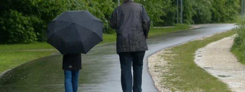 rainy-weather-123213_1920