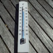 thermometer-693852_640