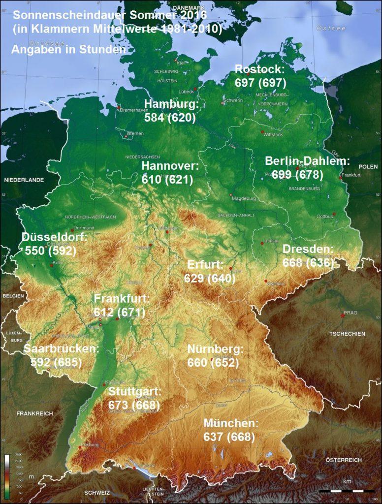 160901deutschland_sonne
