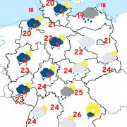 160903deutschland_abends