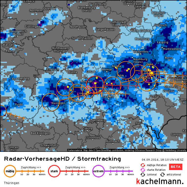 160904thueringen_stormtracking