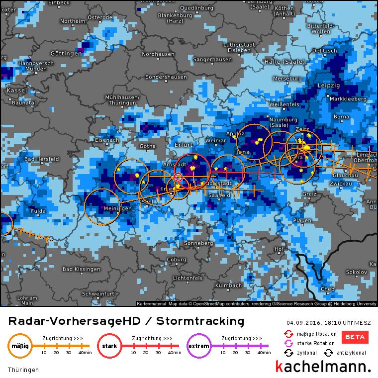 160904thueringen_stormtracking