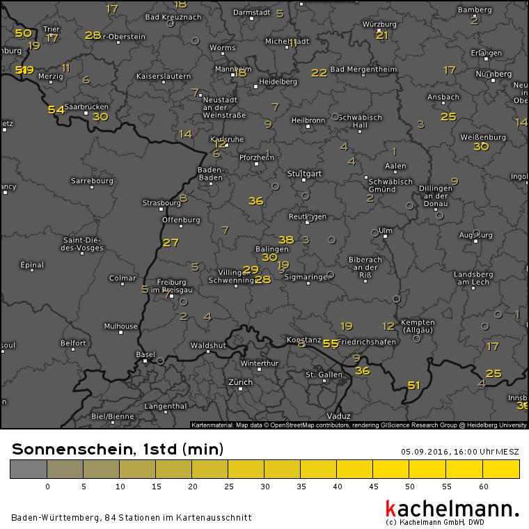 160905regenbogen_sonne