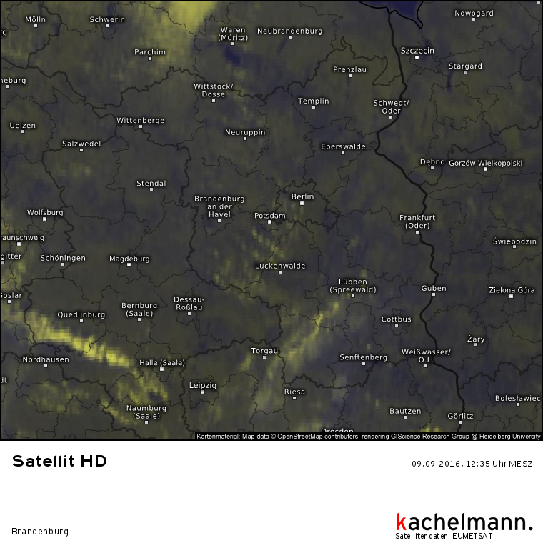 160909berlin_satellitenbild