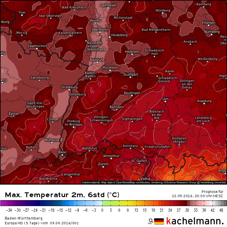 160909regenbogen_montag