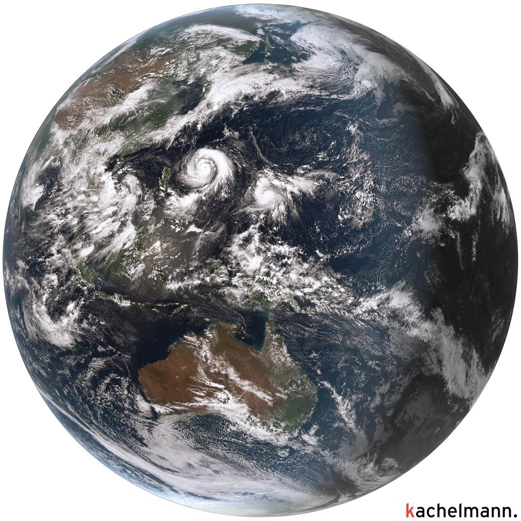 160912meranti_global