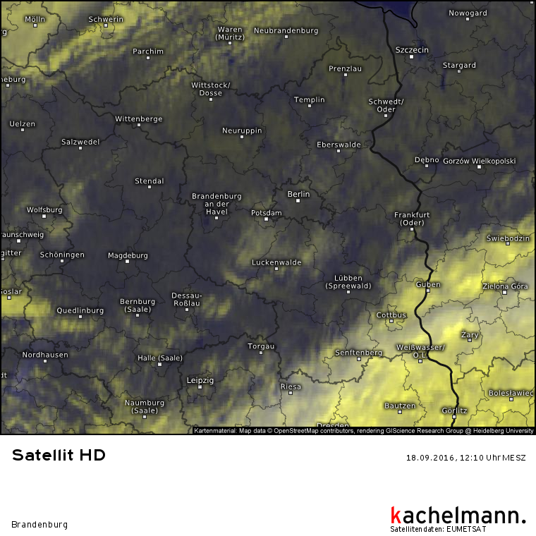 160918berlin_satellitenbild
