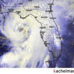 hurricane-hermine