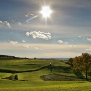 landscape-882669_640