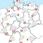 161005deutschland_abends
