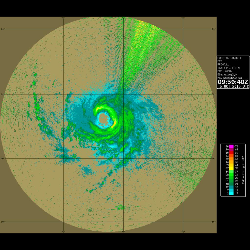 161005ticker_radar1