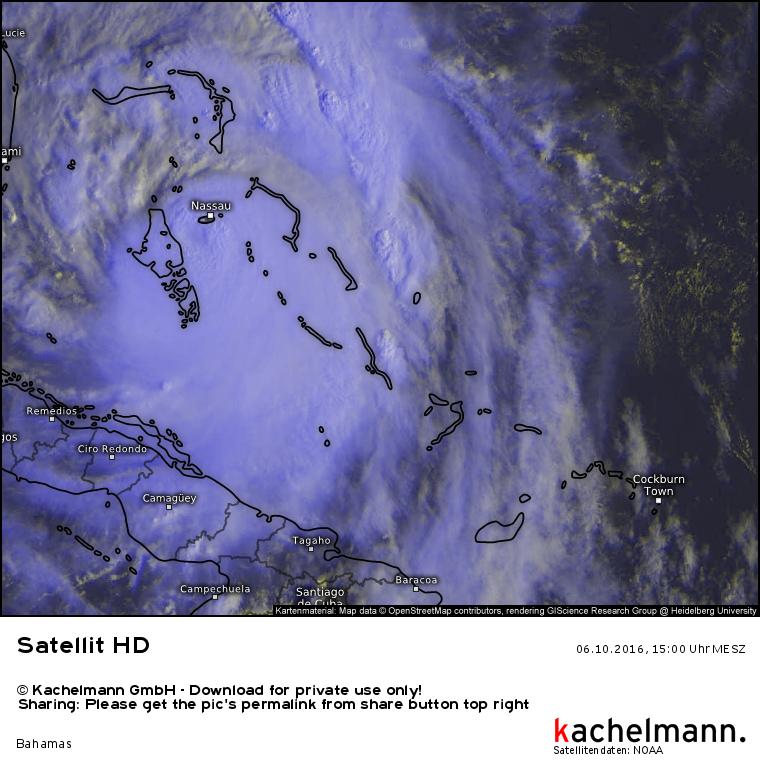 161006ticker_satellitenbild4