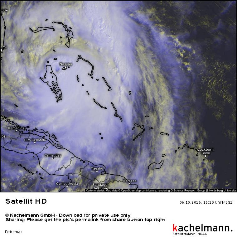 161006ticker_satellitenbild5