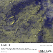 161007berlin_satellitenbild