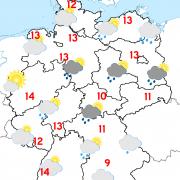 161007deutschland_abends