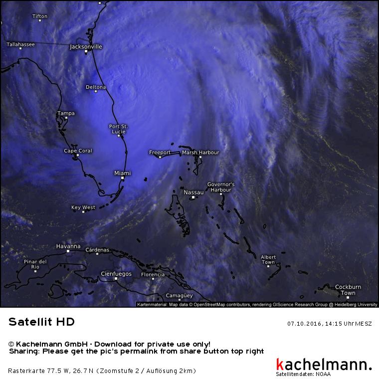 161007ticker_satellitenbild4