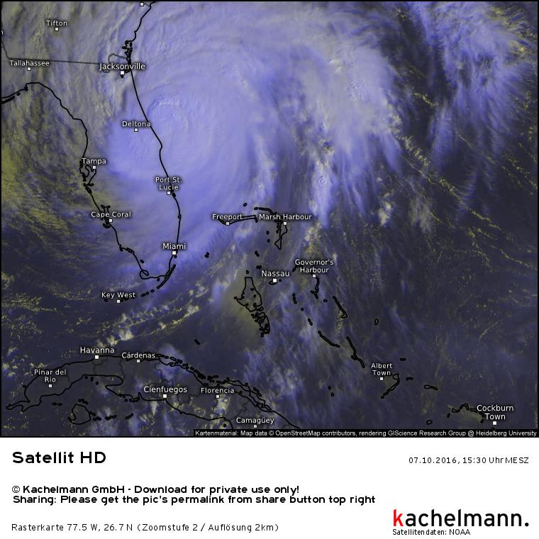 161007ticker_satellitenbild6