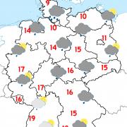 161014deutschland_abends