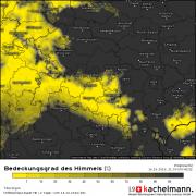 161015thueringen_wolken