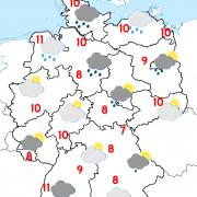 161020deutschland_abends