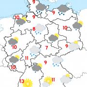 161021deutschland_abends