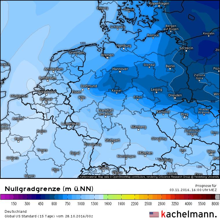 161028nullgradgrenze_deutschland