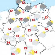 161031deutschland_abends