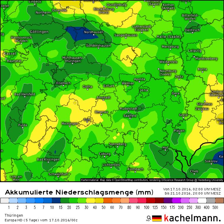 Wetter Com Erfurt
