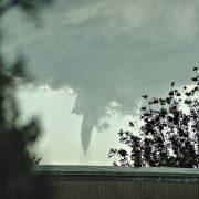 tornado-657633_960_720