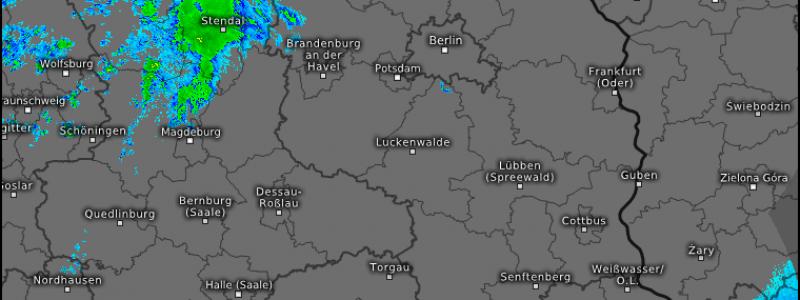 161106berlin_radar