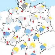 161106deutschland_abends