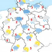 161107deutschland_abends