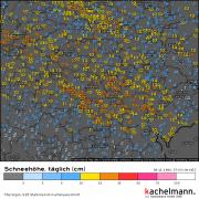 161108thueringen_schnee1980