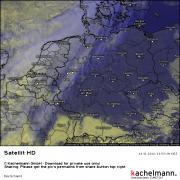 161114berlin_satellitenbild