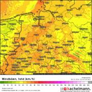 161117braunschweig_wind