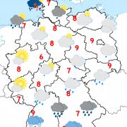 161118deutschland_abends