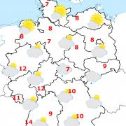 161123deutschland_abends