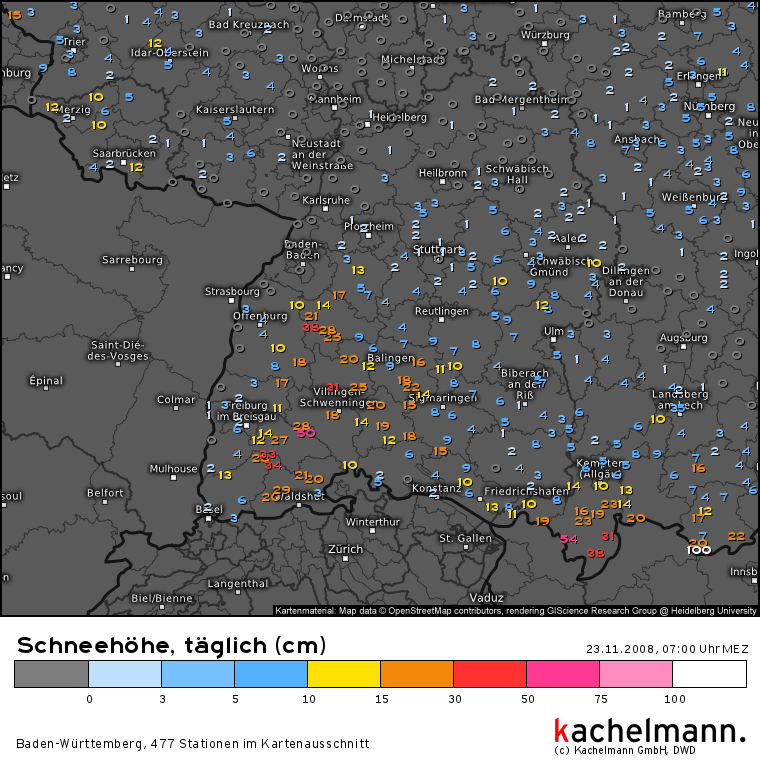 161123regenbogen_schnee2008