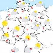 161124deutschland_abends
