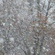 blizzard-91898_960_720