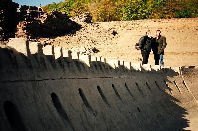 edersee20031017