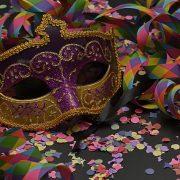 mask-1179732_640