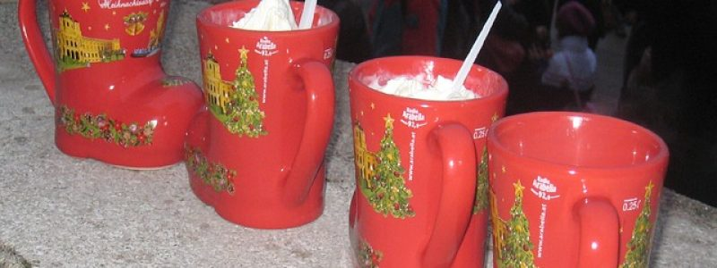 mulled-wine-559999_640