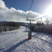 ski-lift-603198_640