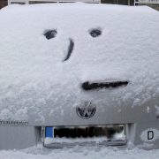 winter-50051_640