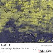 161202regenbogen_satellit