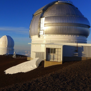161203hawaii_teleskop